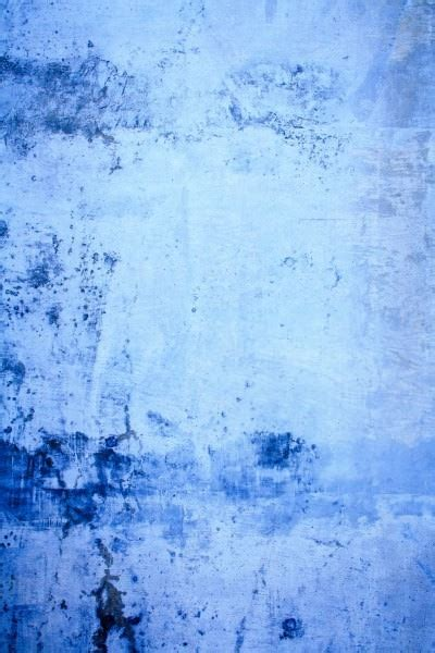 FREE 35+ Blue Grunge Backgrounds in PSD AI
