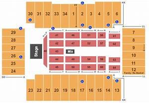 Bruno Mars Fargo Tickets 2017 Bruno Mars Tickets Fargo