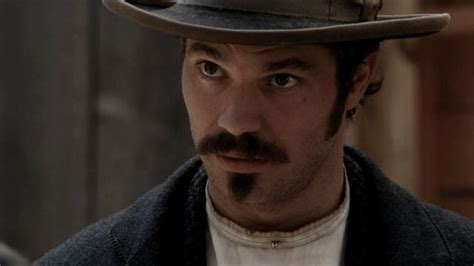 The Mandalorian: Deadwood star joins Season 2 - Series News
