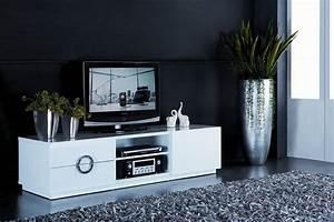 Table Tv Design : modern tv stands toronto ottawa mississauga tv stands ~ Teatrodelosmanantiales.com Idées de Décoration