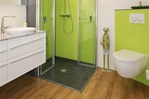 Bodengleiche Dusche Haarsieb : die bodengleiche dusche ~ Orissabook.com Haus und Dekorationen