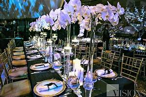 Visions Decor is a florist in NYC that provides consulting