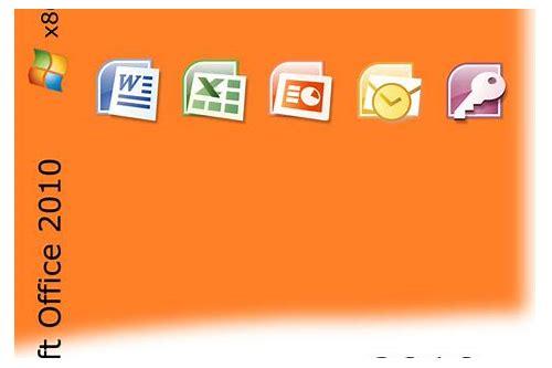 baixar visualizador do microsoft office 2010