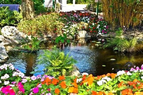 florida botanical gardens largo fl mosaic bench picture of florida botanical gardens largo
