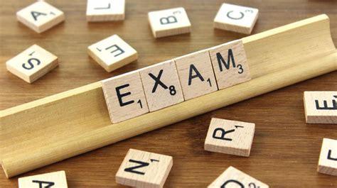 class  due  gcse exams tmcacuk