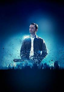 Looper | Movie fanart | fanart.tv
