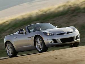 10 Best Used Sports Cars Under  10k