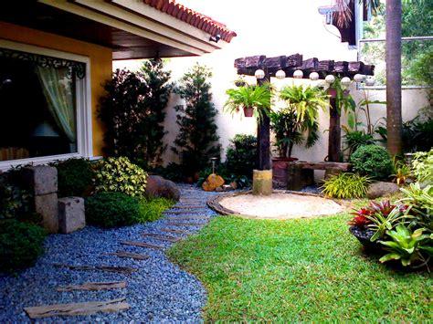 landscape style the garden landscape design front yard landscaping ideas landscaping ideas for large gardens