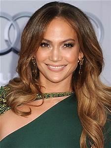 Jennifer Lopez: Biography