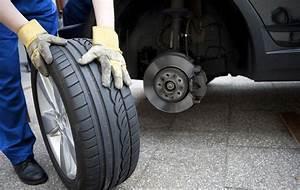 Pneus Auto Fr : comprendre vos pneus ~ Maxctalentgroup.com Avis de Voitures