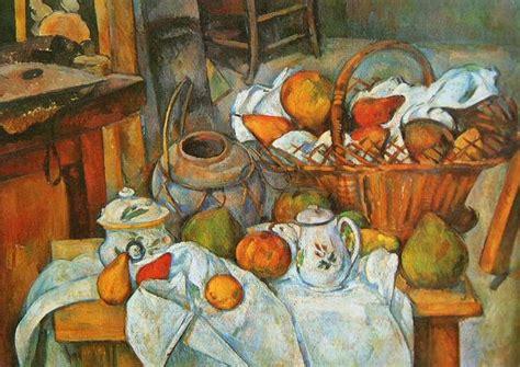 Degas.htm