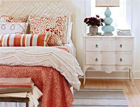 images  bedroom feng shui  pinterest master bedrooms linens  beautiful bedrooms