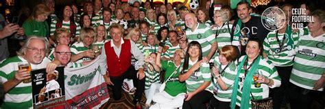 rod stewart fan club rod stewart fan club fan reviews 2