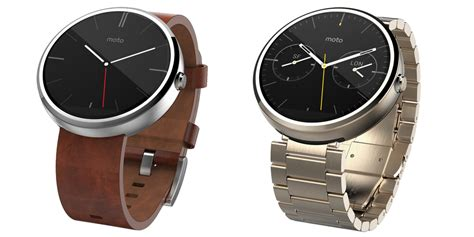 android wear moto 360 moto 360 1st won t get android wear 2 0 update