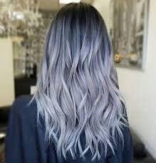 haarfarbe schwarz grau funktioniert haare grau f 228 rben mit schwarzer haarfarbe und