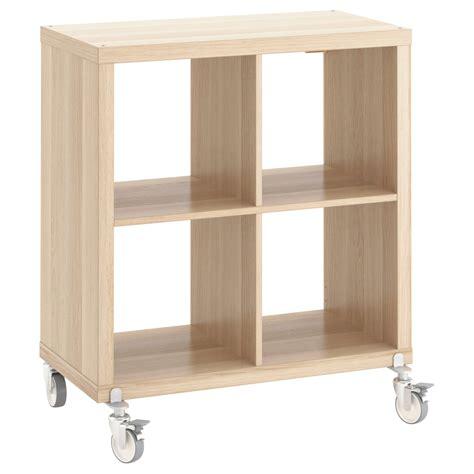 Meuble Tv Roulettes Ikea Latest Meuble Pour Four