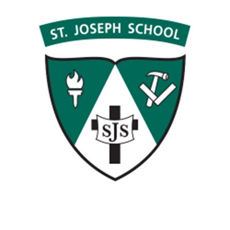 school st joseph catholic parish