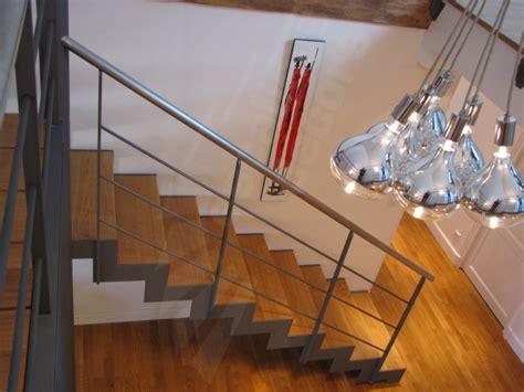 descente d escalier interieur descente d escalier interieur maison design hompot