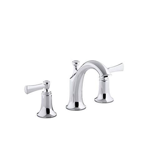 Kohler Elliston Shower Faucet by Peerless Faucets Bathroom Faucet Brickseek