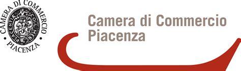 Di Commercio Piacenza - terenzio speaker per di commercio piacenza