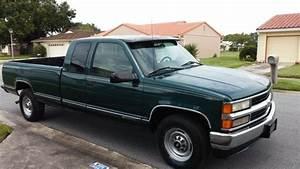 95 Chevy Silverado Cars For Sale