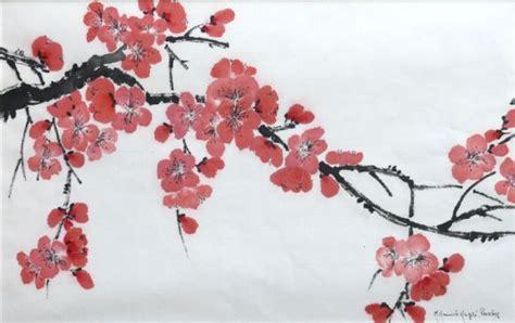 17 best images about cerisier japonais on trees 1940s and floral