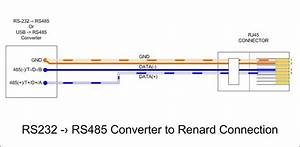 File Wiki - Rs485 To Renard Connection Jpg