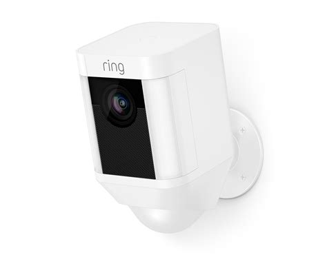 ring smart home ring smart home devices smart home devices