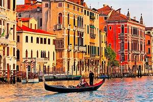 Travel to the Country of Italy: Hot Spots for Vacation ...  Italian