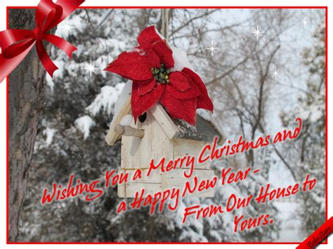 from our house to yours free friends ecards greeting cards 123 greetings