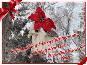 From, Our, House, To, Yours, Free, Friends, Ecards, Greeting