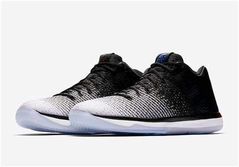 Air Jordan Xxxi Low Quai 54 Air Jordan Shoes Hq
