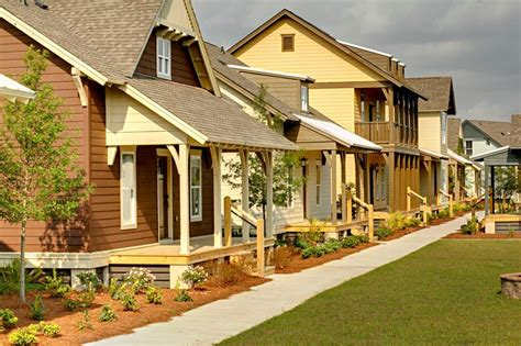 the cottages of baton best 20 cottages of baton ideas on