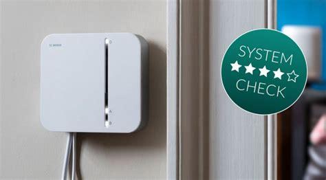 system check bosch smart home im test digitalzimmer