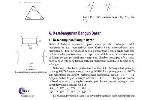 baixar grátis bse matematika kelas 9 smp