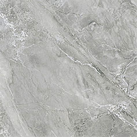grey marble effect thin porcelain wall floor tiles