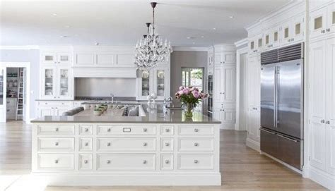 rustic kitchen cabinets pictures 17 best ideas about traditional white kitchens on 4991