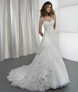 114 best images about demetrios wedding dresses on With wedding dresses minneapolis