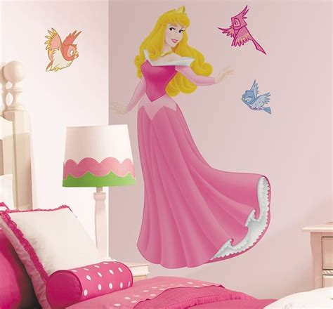chambre princesse disney decoration chambre princesse disney raliss com
