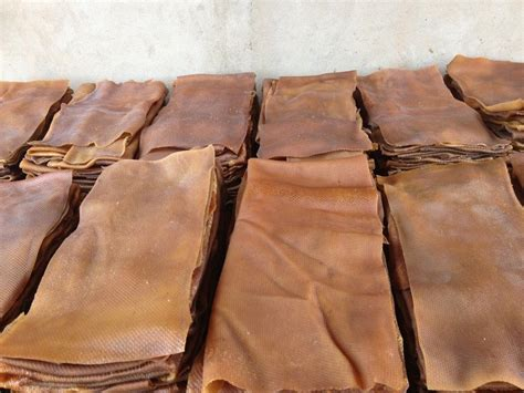 raw rubber sheet smoked buy raw rubber sheetraw rubeer smokedrubber band raw material