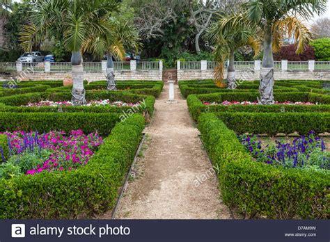bermuda botanical gardens bermuda botanical gardens hours garden ftempo