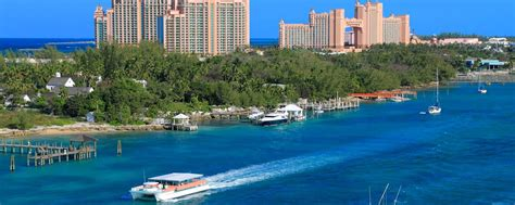 weather forecast nassau in september best time to go