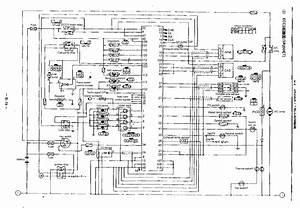 Nissan Rb20 Engine Wiring Diagram