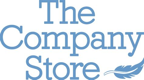 The Company Store Credit Card Whats Are The Benefits?