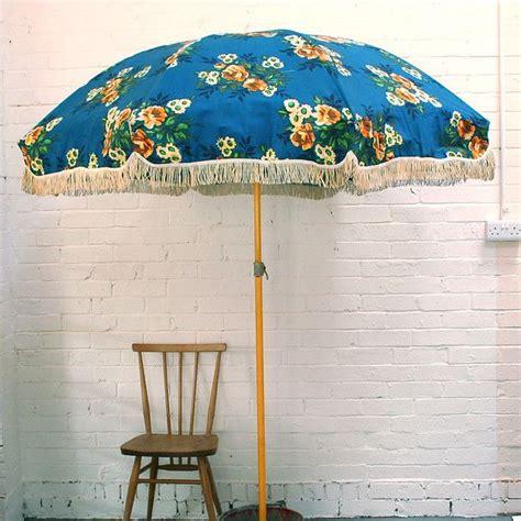 vintage patio umbrella vintage umbrella for patio table
