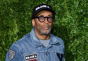 Spike Lee Debuts First 'BlacKkKlansman' Footage | IndieWire