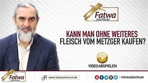 Kann Man Haus Kaufen Ohne Eigenkapital : kann man ohne weiteres fleisch vom metzger kaufen fatwa ~ Michelbontemps.com Haus und Dekorationen