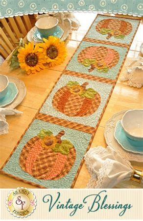 shabby fabrics celebrate the year 17 best images about shabby exclusive on pinterest quilt table runners and its a boy