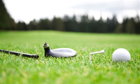 Golf courses and golf facilities insurance. Average Golf Insurance Claim Value | SportsCover Direct