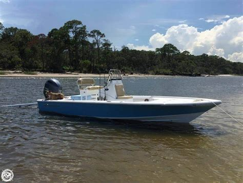 Sportsman Boats Tournament 214 by Sportsman Tournament 214 Boats For Sale Boats